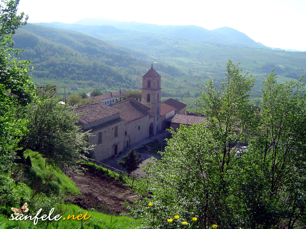 monte_pierno_chiasa_1