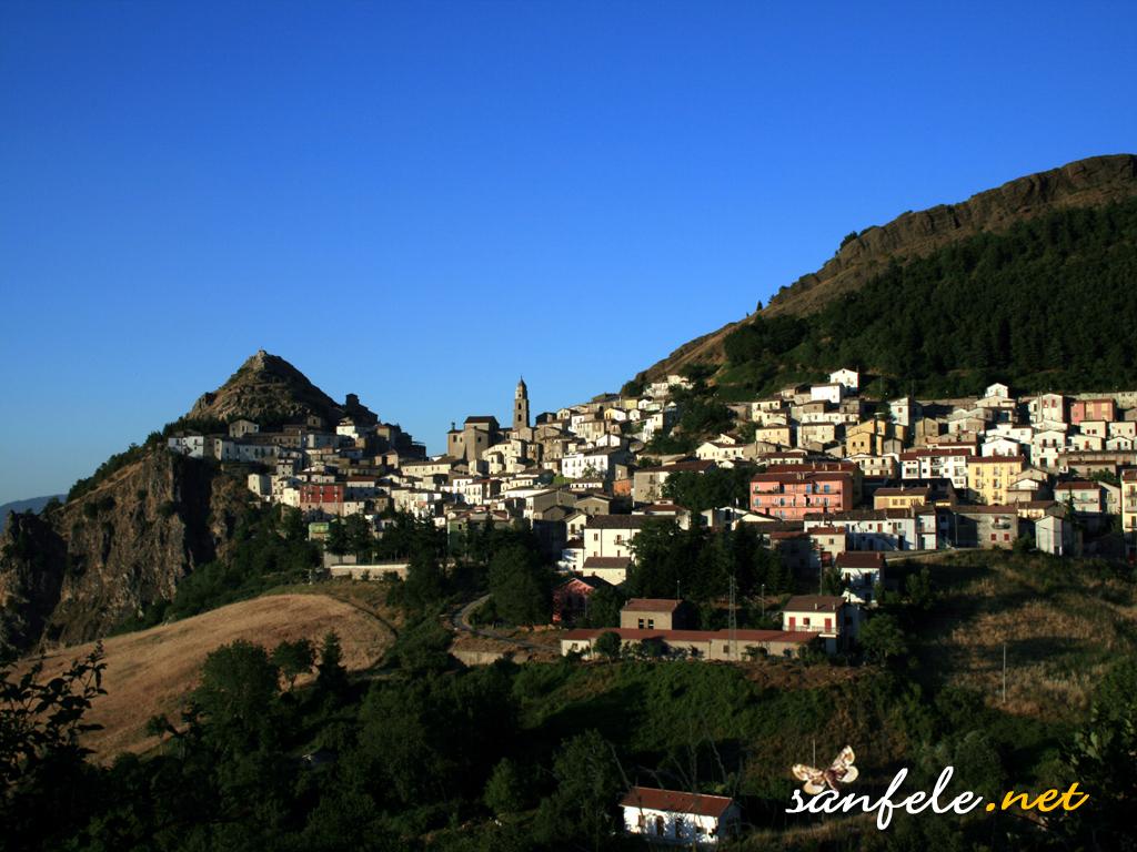 panorama_paese_sanfele6