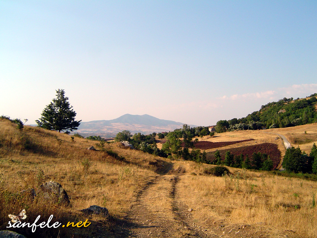 panorama_tauriello_3