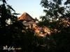 panorama_paese_sanfele15