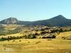 panorama_pierno_santa_croce