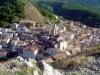 panorama_sanfele10