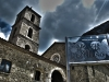 Santuario Mariano di Pierno