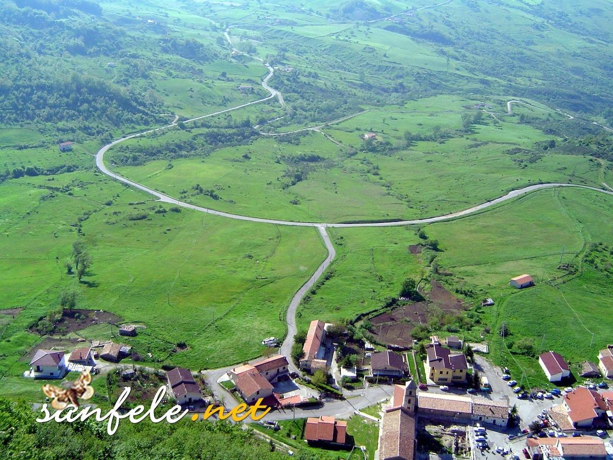 monte_pierno_pirno