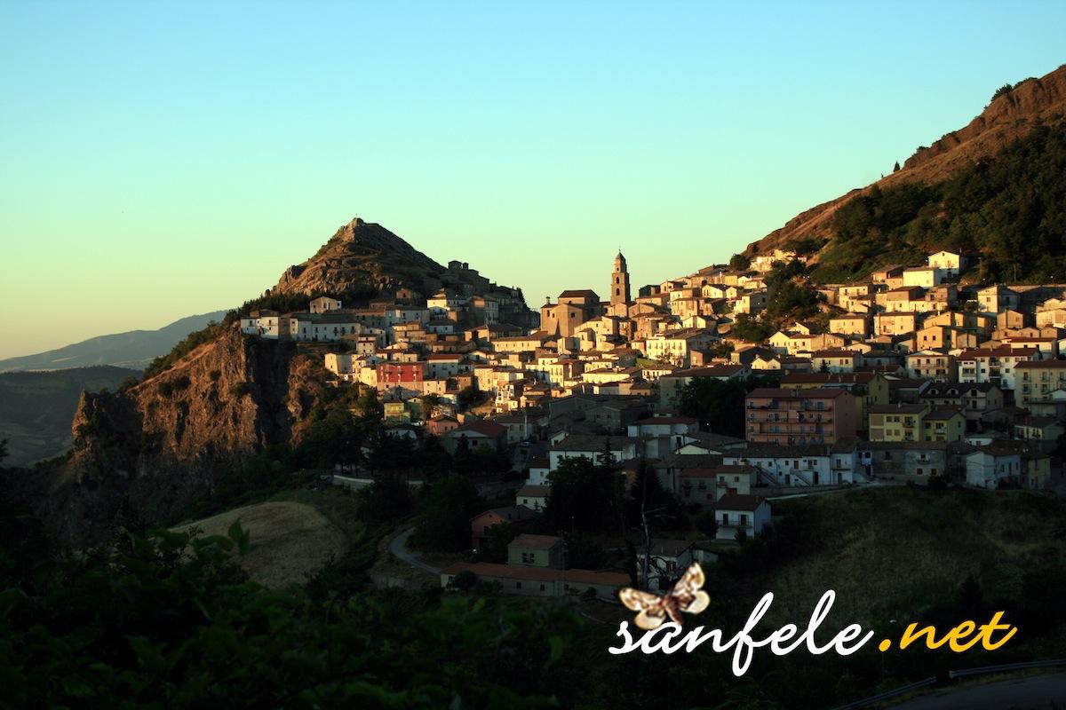 panorama_paese_sanfele18