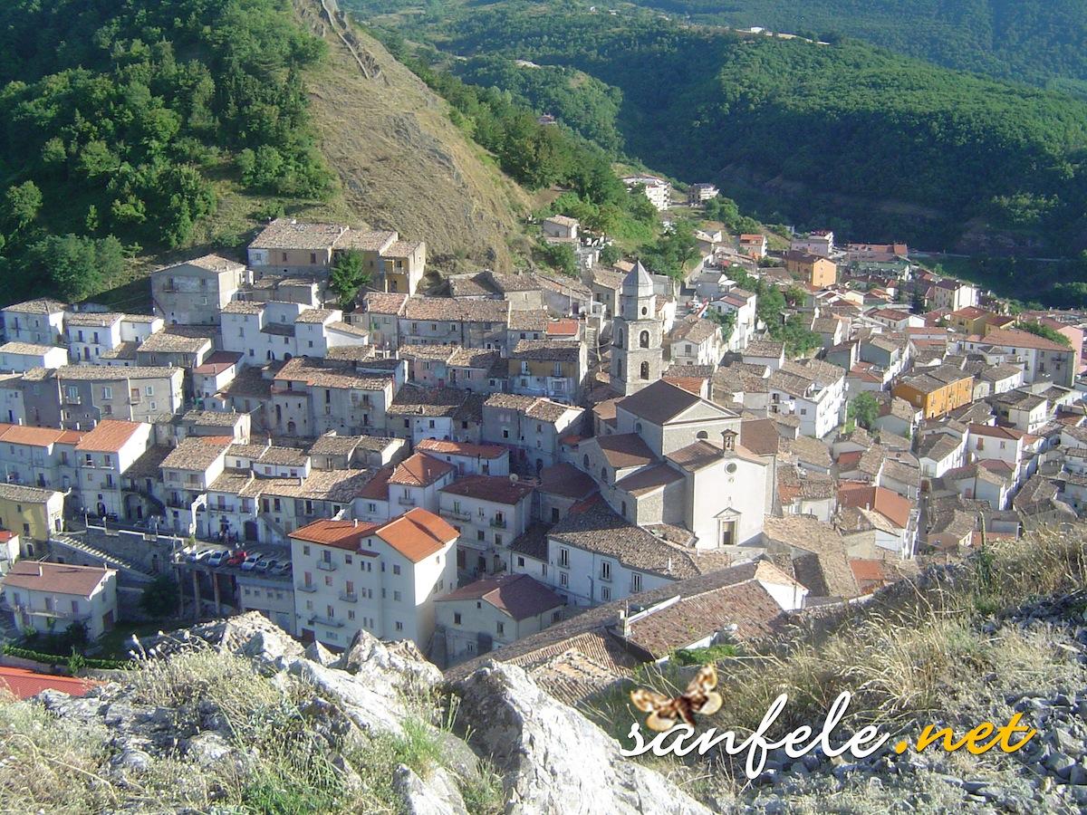 panorama_paese_sanfele3