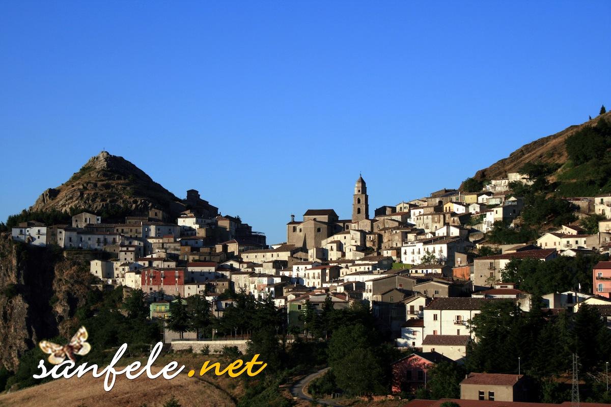 panorama_paese_sanfele4