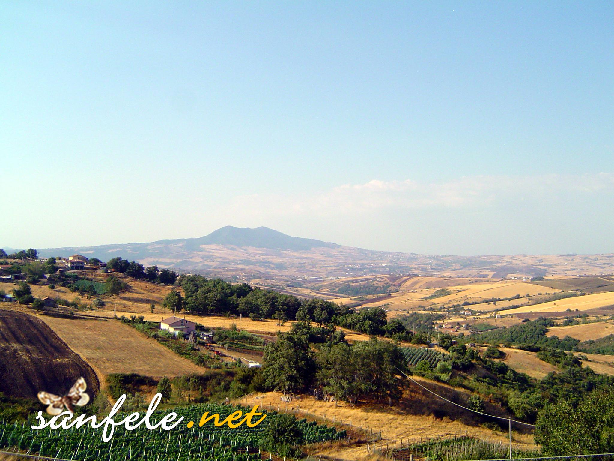 panorama_vulture_vitalba
