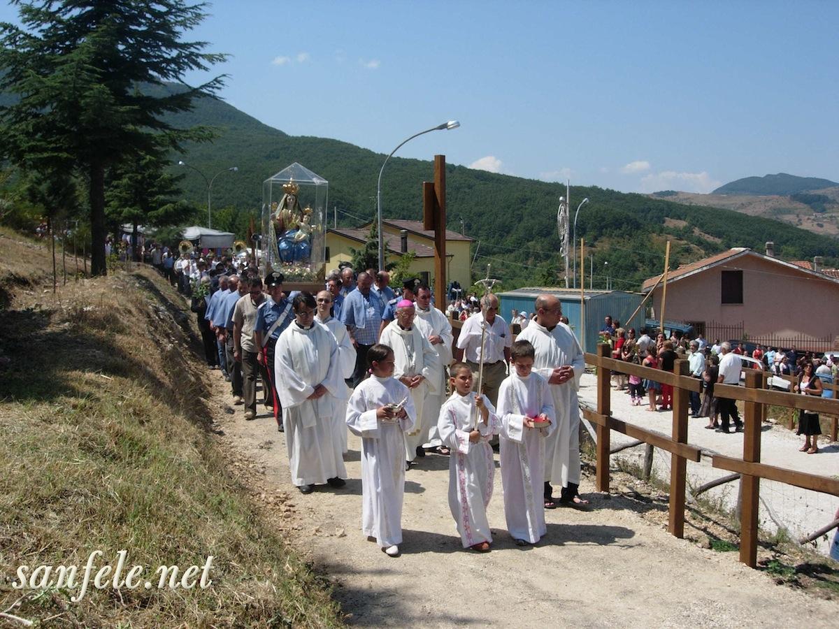pierno_processione_25