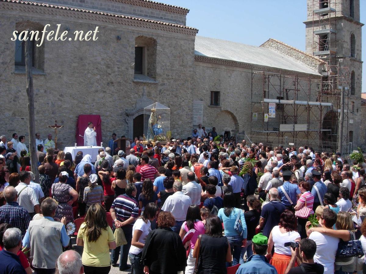 pierno_processione_28