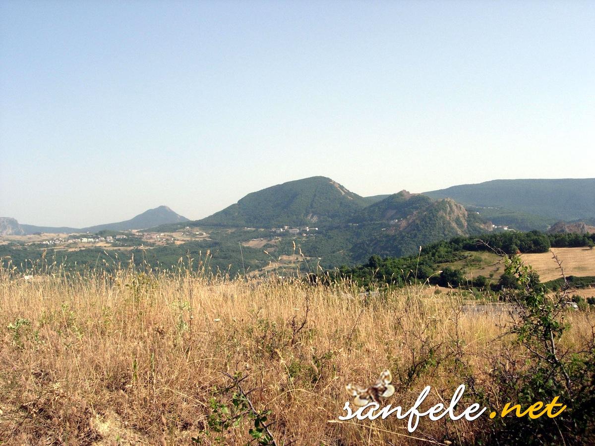 pierno_santacroce_sanfele