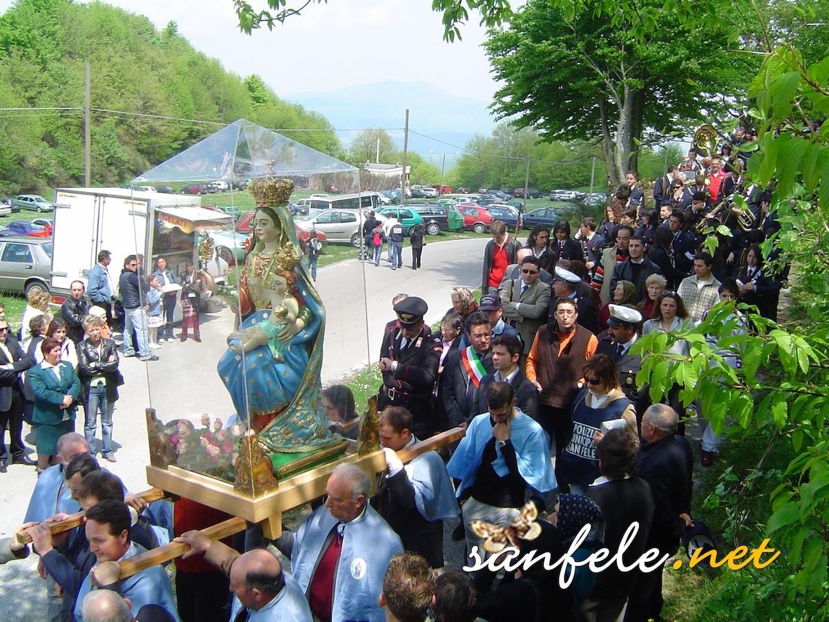 processione_maggio8
