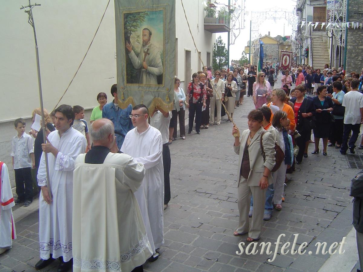 processione_san_giustino22