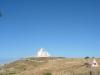 osservatorio_astronomico