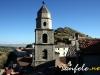 paese_campanile