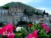 panorama_sanfele