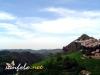 panorama_sanfele8
