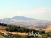 panorama_vulture_vitalba_1