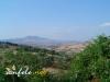 panorama_vulture_vitalba_2