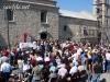 pierno_processione_11