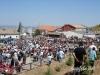pierno_processione_19