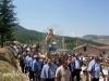 pierno_processione_26