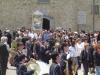 processione_maggio2