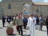 processione_maggio3