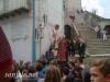processione_san_giustino15