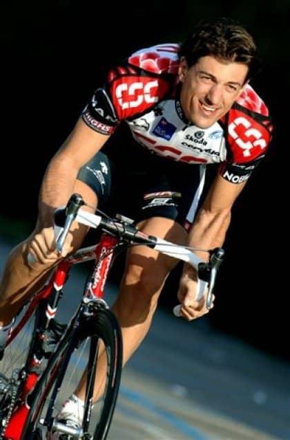 Fabian Cancellara vince Giro delle Fiandre