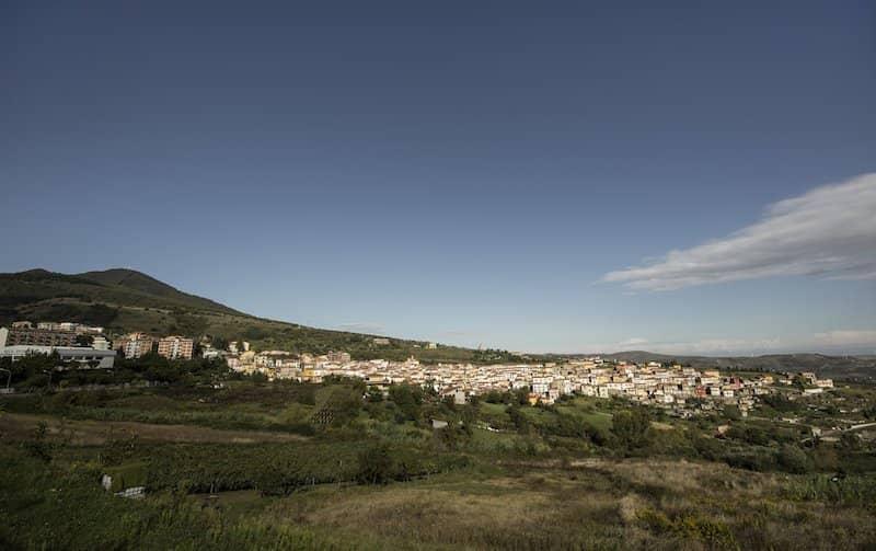 Barile, Potenza [Basilicata]