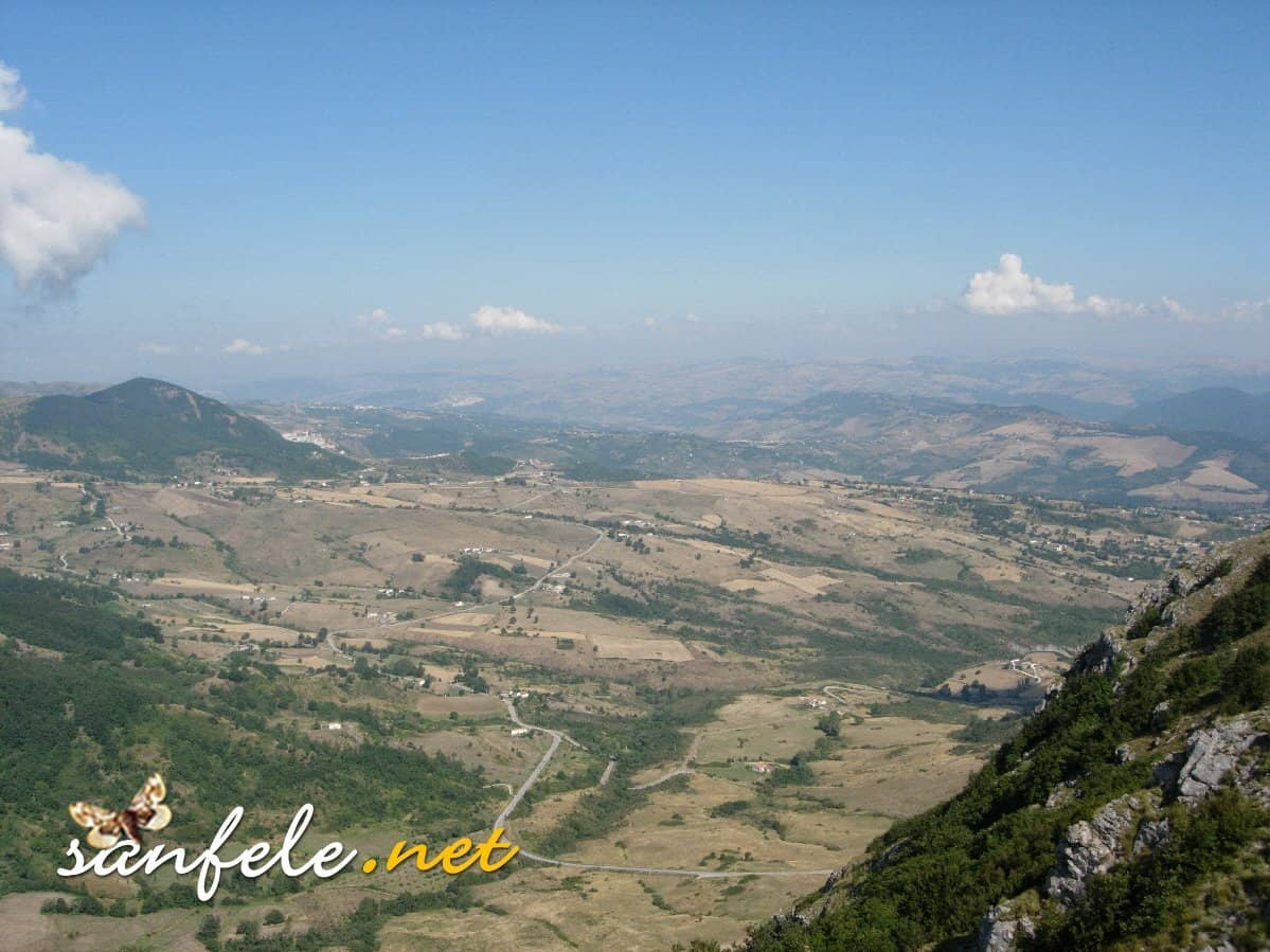 monte _pierno_sanfele