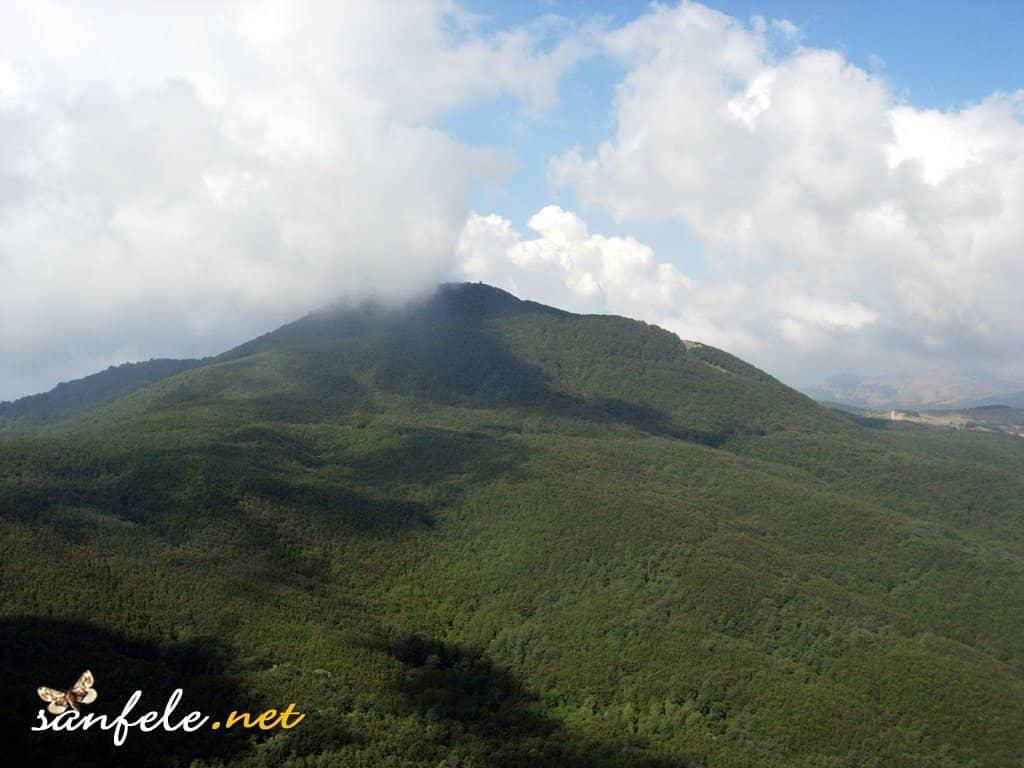 monte _pierno_santacroce
