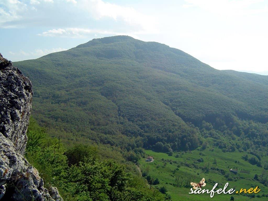 monte_pierno_santacroce