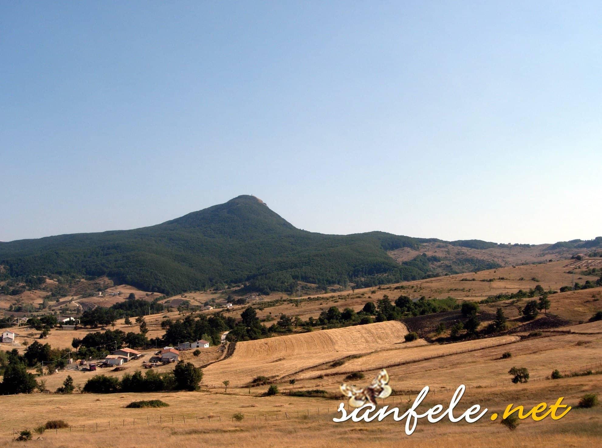 panorama_montagna_santa_croce