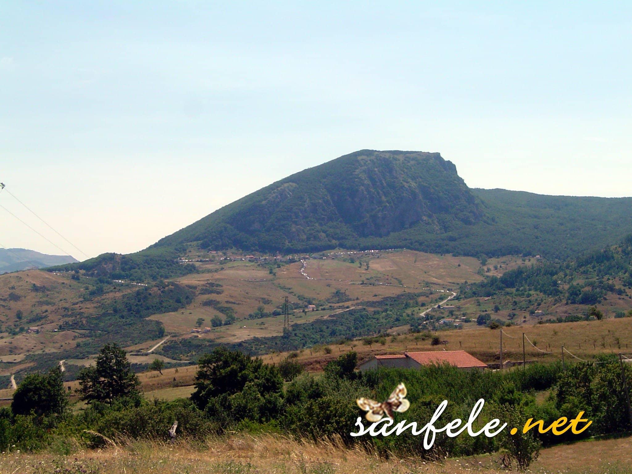 panorama_pierno_montagna
