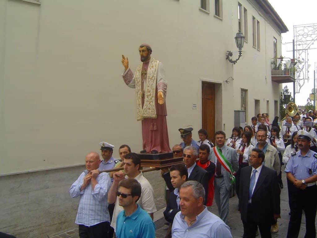 processione_san_giustino23