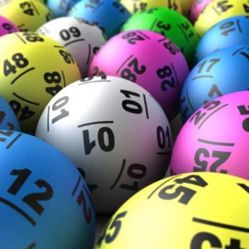 Numeri Vincenti lotteria San Giustino