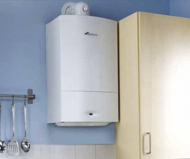 Manutenzione caldaie: nuove regole per i controlli. Ogni 4 anni quelli per caldaie a gas autonome