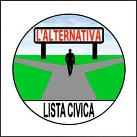 Programma l'Alternativa