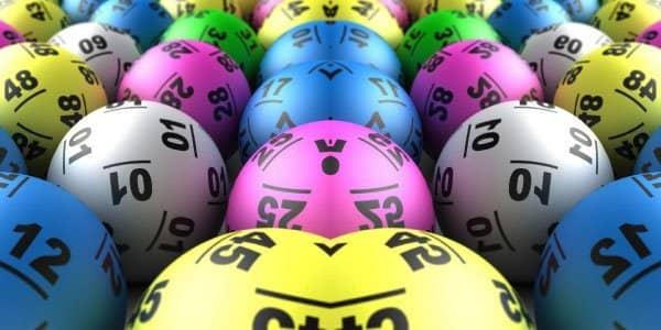 Estrazione lotteria San Giustino 2014