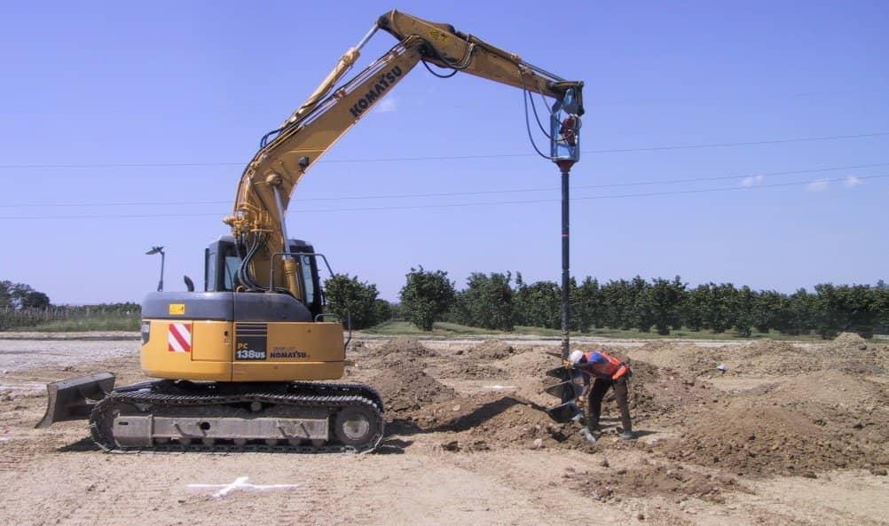 """""""Sblocca Basilicata"""": Via per istanze di permesso per ricerca idrocarburi anche a San Fele"""