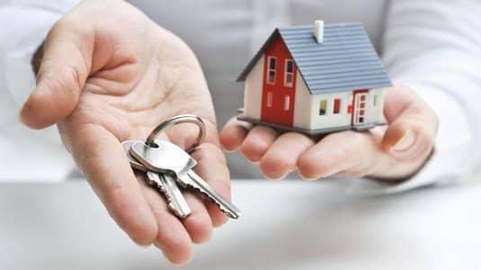 Fondo statale per il mutuo prima casa: dove rivolgersi e come funziona