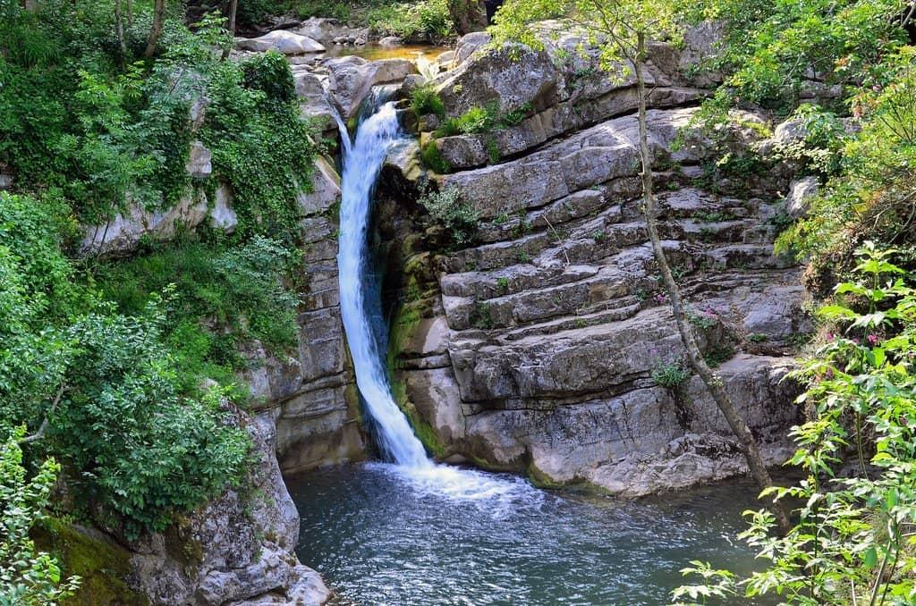 Online il nuovo sito per il turismo del Comune di San Fele