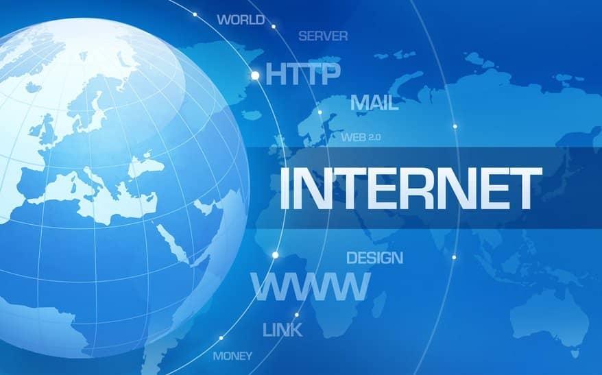 La banda larga in Italia, ultimi in europa