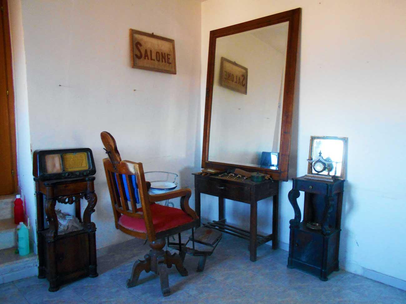 Riapre a Ruvo del Monte il museo della civiltà contadina