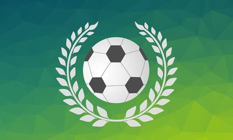 Amichevole di lusso per il San Fele calcio