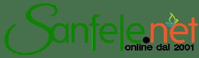 Sanfele.net | Cascate di San Fele | sanfelesi nel mondo | paesi del vulture