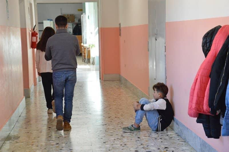 """San Fele: tutto pronto per la prima del cortometraggio """"Il Viaggio"""""""
