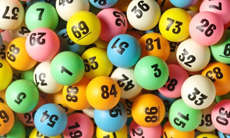 """Estrazione lotteria saggio """"NOTTE DI STELLE"""""""